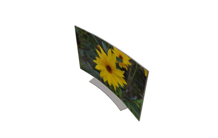 3D Viewer | Augment | Augment