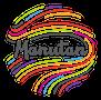 Manutan Color