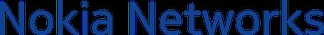 Nokia Color