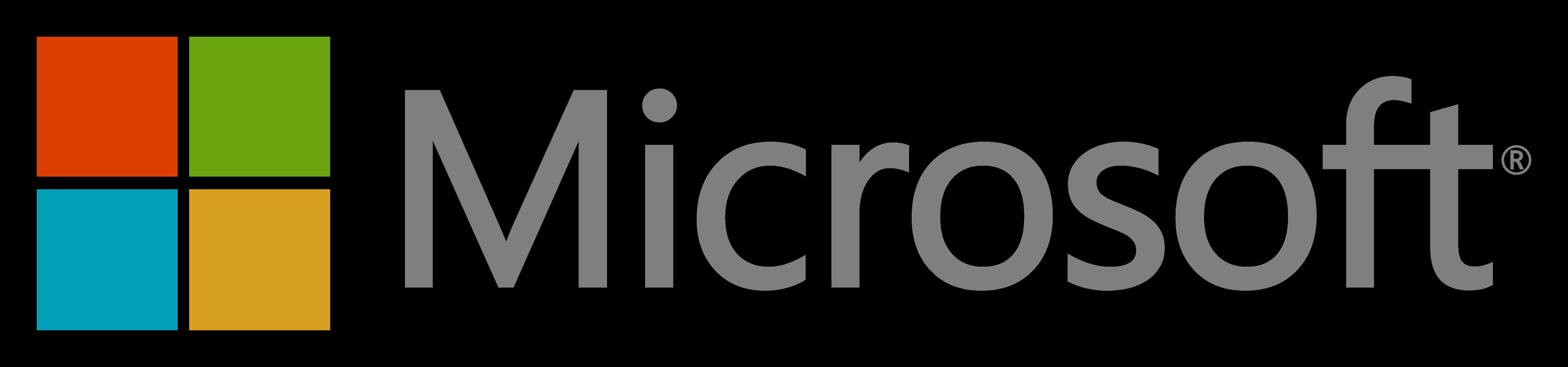 Microsoft Color